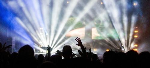 Concert-test ou pas à Saint-Malo : suspense