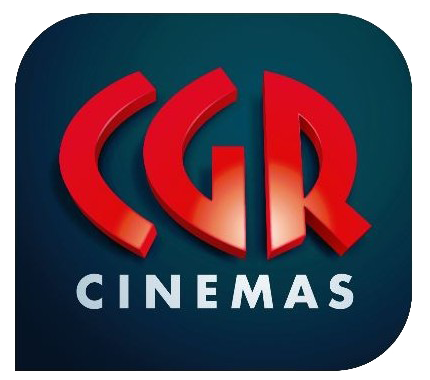 CGR Cinéma Agen