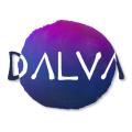 Association Dalva 47