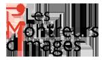 Les Montreurs d'Image Agen