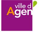 Ville d'Agen